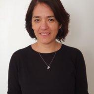 Sylvia Morgado