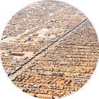 New research into Peace Technology in the Syrian context