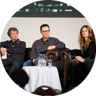 FutureEverything Conference in Manchester – 'What Now For… Memory and Identity?' FutureEverything
