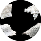 Guest blog: Designed in Shenzhen - an insight into a 3D printing studio in China  Laura Elvira