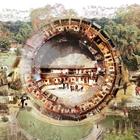 Discovering community-led design in China Azuko
