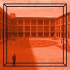 Creative Hub profile: Art Zavod Platforma (c) ArtZavod Platforma 2014