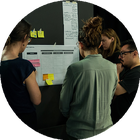 (Closed) Open Call: Innovation for Culture Mexico (UK)