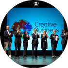 Creative Business Cup 2014 open for entries!
