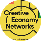 Creative Economy Networks Exchange (Brazil-UK)