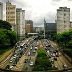 AltCity São Paulo - Discovering a City of Dividing Lines Diego Torres Silvestre