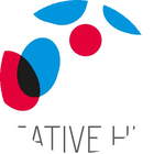 European Creative Hubs Network