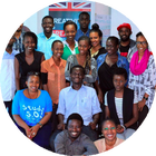 Supporting creative entrepreneurs in East Africa British Council Uganda