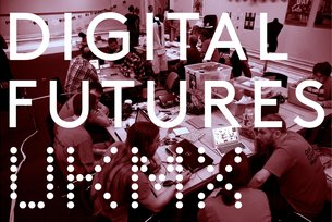 Digital Futures UKMX
