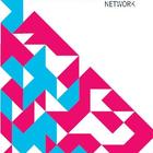 European Creative Hubs Forum Belgrade