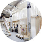 Call for researchers: mapping creative spaces in Scotland Factoria Cultural