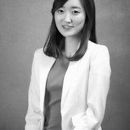 Hee-Eun Kim