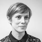 In Focus: Helen Teeling, TAKTAL