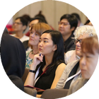 Communities of a New Future - A series of creative hub conversations   Hubs for Good Forum, Malaysia 2019