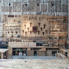 Inside the Chengdu maker culture