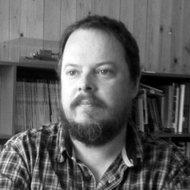 Mark Hackett