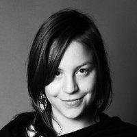 Elena Fortes Acosta