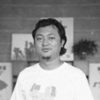Nhat Linh Phan Gia