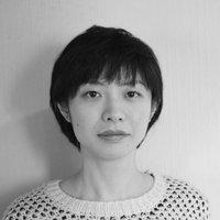 Nozomi Matsuyama