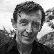 Peter Jenkinson OBE