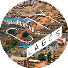 Applications Open for Playable City Lagos 'Photo adapted from original, copyright Robert Prather'