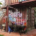 Making their mark - Vietnam's Creative Hubs