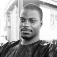 Gbadebo Rhodes-Vivou