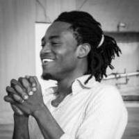 Jeremiah Ikongio