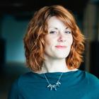 In Focus: Gillian Easson, Creative Dundee Creative Dundee