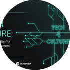 Tech4Culture Istanbul