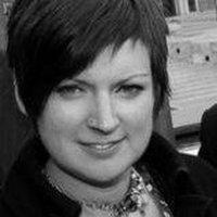 Clare Reddington