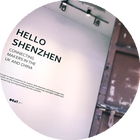 Hello Shenzhen: Legacy and follow up grants
