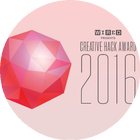 Enter Now: WIRED Japan's Creative Hack Award 2016