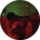 AMPLIFY Residency in Partnership with Somerset House and MUTEK