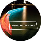 Blurring the Lines