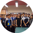 Guest blog: Maker ed in the Chinese education system