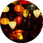 Craft & Design development: Tender for East Asia consultancy Kelly Irving