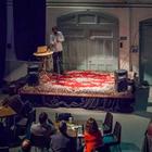 Edinburgh: Creative Industry Policy by Creatives, for Creatives