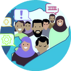 Digital Steps Fellowship: Supporting Syrian Innovators