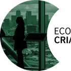 Download our free Brazil/ UK Creative Economy dialogues  (c) Transform at British Council