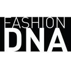 Fashion DNA Cassie Robinson