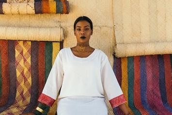 Creative Economy in Sub Saharan Africa Maganga Mwagogo
