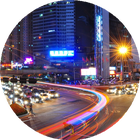 Calling all UK makers! Opportunity to travel to Shenzhen
