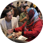 Hubs for Good – Southeast Asia Creative Hubs Forum