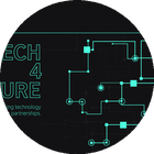 (Closed) OPEN CALL: Tech4Culture 2019