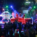 Transformaking - exploring cutting-edge creativity in Indonesia