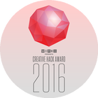WIRED Japan's Creative Hack Award 2016