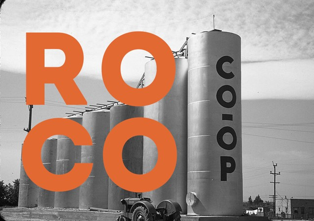 9faadef4 In Focus: Roco | Blog | Creative Economy | British Council