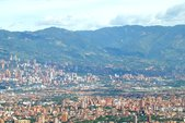 Medellin Meeting: CE Programme in the Americas
