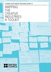 Mapping the Creative Industries: A Toolkit